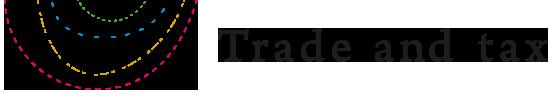 Multi-disciplinary tax services provider